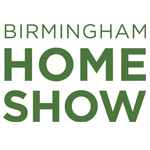 Birmingham Home Show Amazing Pictures